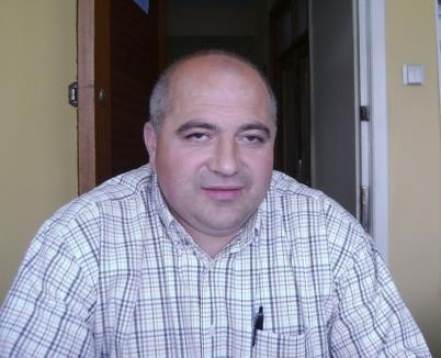 Percheziţii la Finanţe: Liderul sindicatului, Dorin Micle, a fost reţinut
