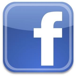 Oradea, pe locul 7 în ţară privind numărul de utilizatori de Facebook