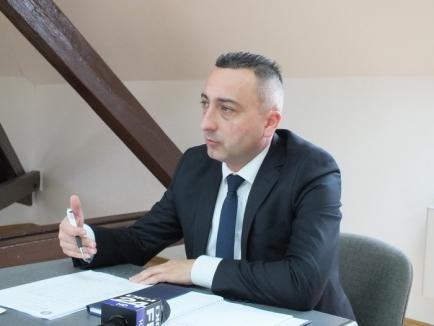 AJPIS: Bihorenii se dau săraci şi nu-şi declară veniturile ca să poată frauda bugetele asigurărilor sociale