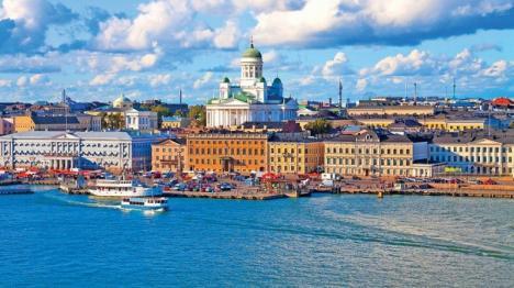 Angajații din Finlanda ar putea munci doar patru zile pe săptămână, câte şase ore pe zi