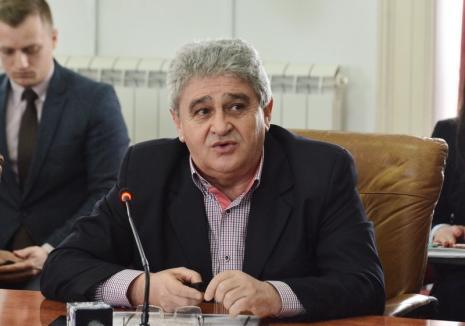 APIA aşteaptă fermierii bihoreni să depună cererile unice de plată pentru anul 2018