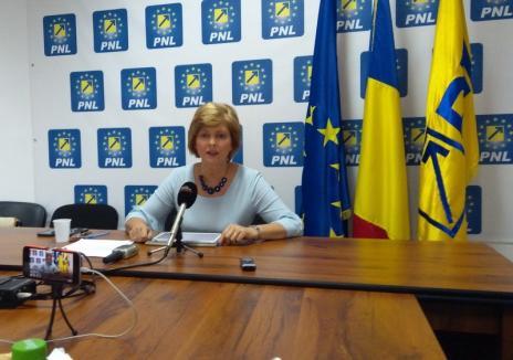 Un deputat din Bihor a rezumat marile probleme ale bugetului pe 2019: bani mulţi unde nu trebuie, tăieri unde era nevoie de mai mulţi