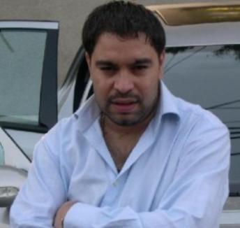 Florin Salam, anchetat într-un caz de tentativă de omor