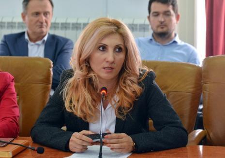 Ca în România: AJPIS Bihor a selectat 12 cămine pentru acordarea de subvenţii, dar banii au ajuns doar pentru 5 dintre ele