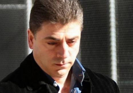 Șeful unuia dintre cele mai importante clanuri mafiote din lume, asasinat în fața casei sale din New York