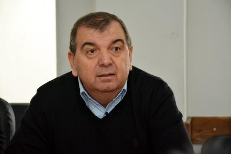 """Deputatul Ghilea critică derularea programului """"Prima Chirie"""", suspectat că-i o altă şmecherie 'marca PSD'"""