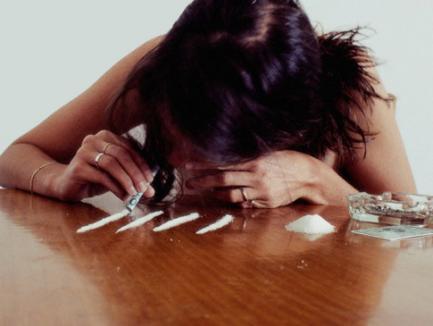 Uzul de substanţe opioide II