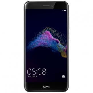 Ce trebuie să ştii despre smartphone-ul Huawei P9?