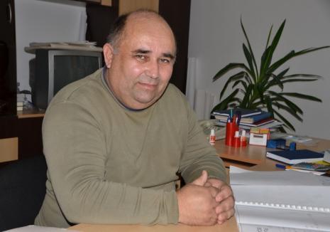 Fostul primar PSD al comunei Ciumeghiu a murit în seara alegerilor prezidențiale!