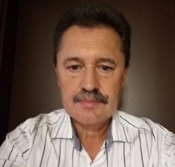 Șef nou la firma de pază a Consiliului Județean, un fost comisar al Gărzii Financiare