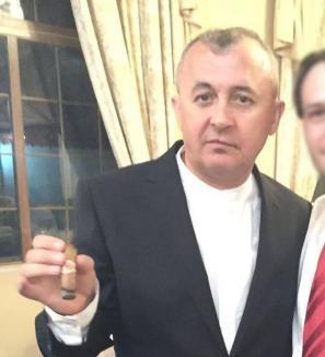 Percheziţii de noapte la Spitalul Municipal: Şeful unităţii de urgenţe, dr. Ioan Magyar, suspect în scandalul de corupţie de la FMF
