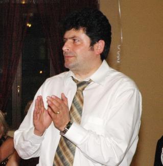 Patronul Trei G, Ion Govoreanu, condamnat la 3 ani şi 6 luni închisoare pentru evaziune cu zahăr