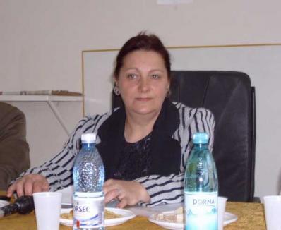 Partidul Poporului se reinventează şi în Oradea, fără fostul vameş Dorel Vesa