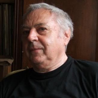 A murit pictorul şi graficianul Jakobovits Miklos