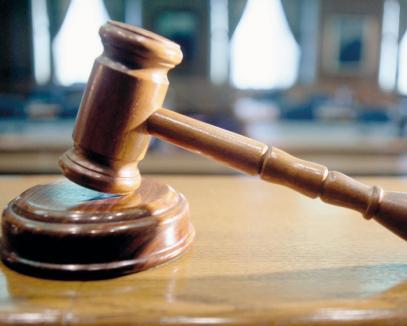 Despre probe: Cum şi când se propun probele în proces