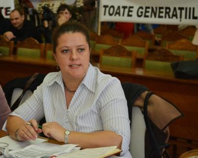 Contract cu 'fumuri': Opoziţia UDMR – PSD a respins contractul privind dezinsecţia zonelor publice, nemulţumită de prevederile acestuia