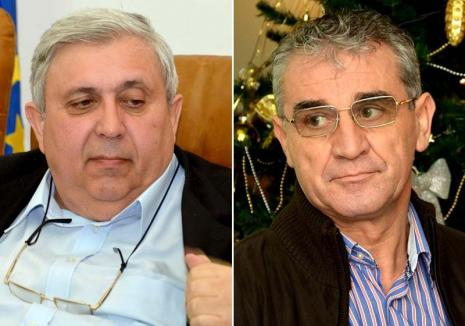 Judecătorii nu s-au pus de acord asupra sentinţei finale în procesul lui Kiss şi Beni Rus. E nevoie de un al treilea magistrat!
