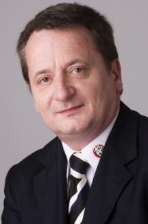 Eurodeputat ungar, investigat pentru spionarea UE în favoarea Rusiei
