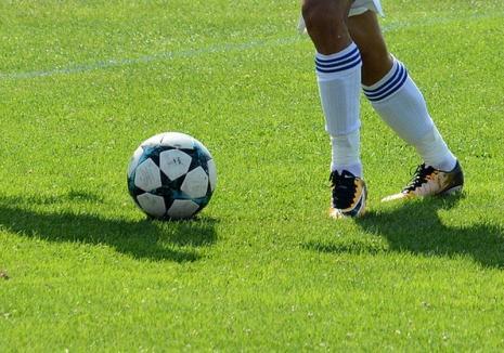 Luceafărul a pierdut meciul de la Târgovişte