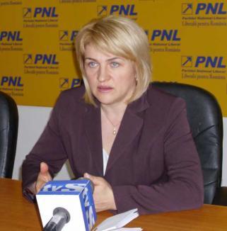 Lucia Varga propune transformarea Centrului de Sănătate Bratca într-o secţie a spitalului din Aleşd