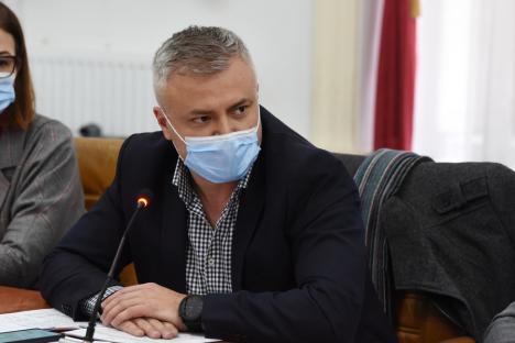 Primăria Oradea face exproprieri masive de case şiterenuri în Nufărul, cu 800.000 euro. Proprietarii sunt nemulţumiţi (FOTO / VIDEO)