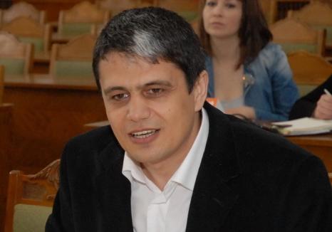 Oradea, exemplu de succes