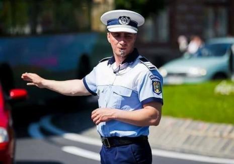 Scandal la admiterea pentru Academia de Poliţie: Barem greşit la proba de Istorie, Godină cere demisia conducerii
