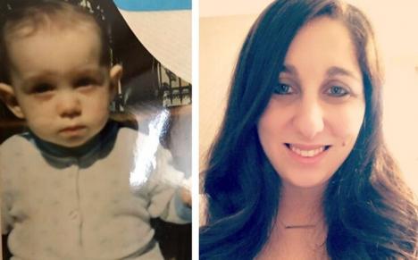 Unde ești, mamă? O tânără adoptată în SUA își caută familia naturală din Bihor