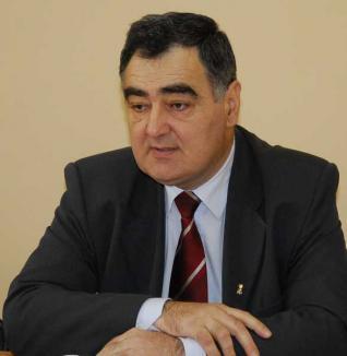 Bihorul va avea cinci spitale cu nivel înalt de competenţe