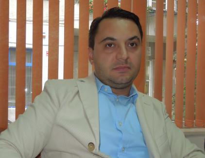 USR-iştii orădeni vor să ajute Primăria să facă reguli bune pentru bugetul participativ: oraşul va da bani pentru proiecte propuse de cetăţeni