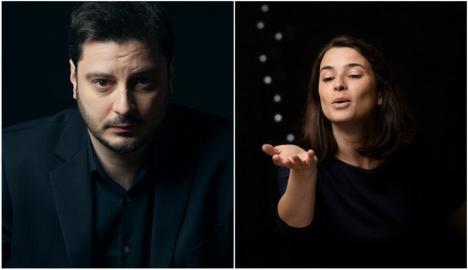 Romanian Rhapsody, la Oradea: 100 de ani de muzică românească cu artişti renumiţi