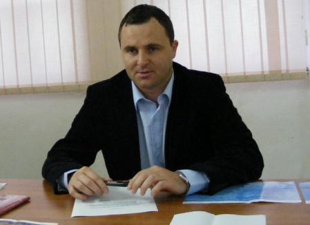 Deputatul Adrian Merka cere Ministerului Sănătăţii să facă Centru de Permanenţă Medicală la Popeşti