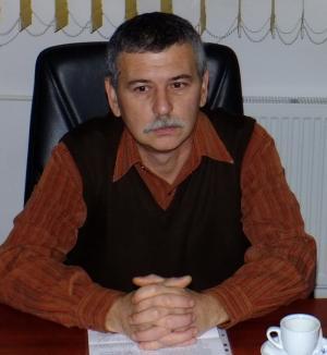 """Mircea Jacan, numit manager interimar la Tradiţii în locul """"penalului"""" Adrian Dume"""