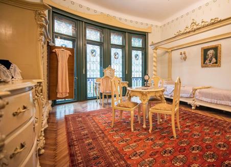 Unde ieşim săptămâna asta în Oradea: Vezi lista expoziţiilor!