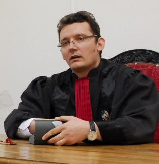Legea micii reforme în Justiţie a intrat în vigoare, dar în Bihor schimbările se vor vedea abia peste 6 luni