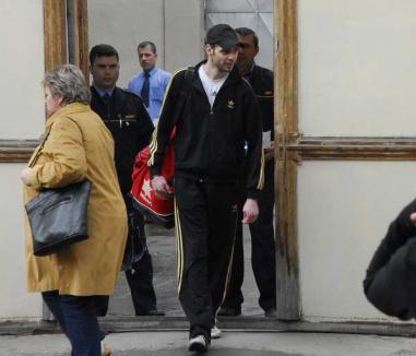A reînceput procesul crimei de pe Sântandreiului: soţia taximetristului mort cere procurorilor să caute adevăratul ucigaş