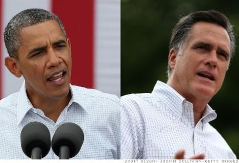 Doi specialişti americani dezvăluie la Oradea strategiile şi secretele din campania electorală dusă de Obama şi de Romney