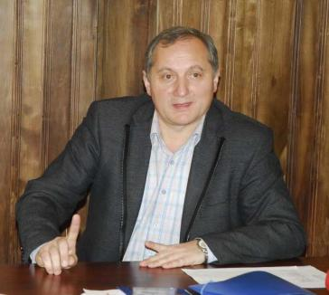 Biharia nu scapă de Aparegio până nu plăteşte facturile Companiei de Apă