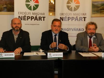 PPMT, o nouă promisiune electorală: debirocratizarea, desecentralizarea şi depolitizarea reală a educaţiei