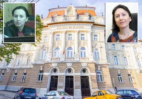 """Dezastru la concursul pentru şefia Tribunalului Bihor: Toate candidatele au """"picat"""", instanţa va avea şefi numiţi"""