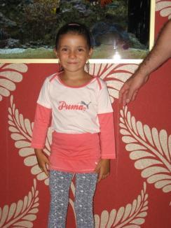 Răsturnare de situaţie: Doctoriţa Georgeta Călinescu, condamnată la închisoare cu suspendare pentru moartea Patriciei Aktaa (FOTO)