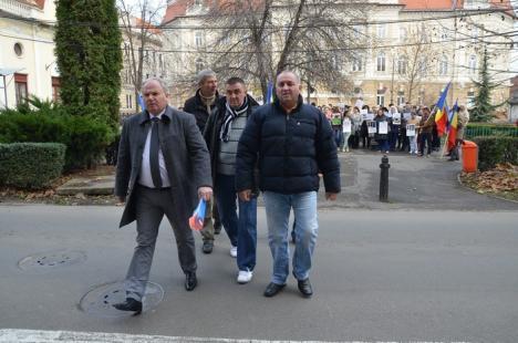 Reconstituirea Consiliului Local Popeşti, amânată de absenţele a doi aleşi