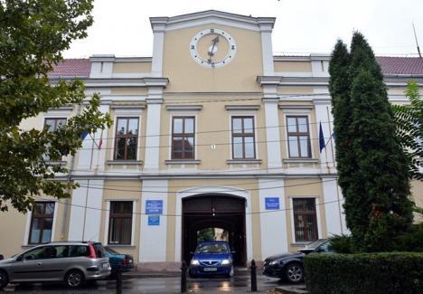 Sula şi Prefectura: Instituţia Prefectului Bihor, corigentă la relaţiile cu cetăţenii