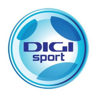 Meciurile de pe teren propriu ale FC Bihor vor fi televizate de Digi Sport