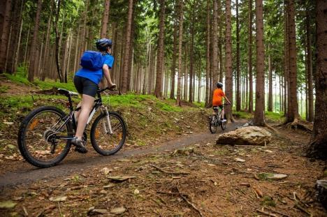 Sport pentru educaţie: Pasionaţii de mişcare sunt invitaţi încă de pe acum la Qubiz Bike Ride 2019