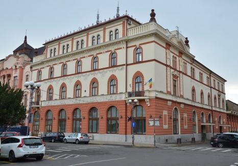 Queen Mary cu belele: Compania şi administratorul fraţilor Micula, condamnaţi definitiv pentru transformarea fostului restaurant Transilvania