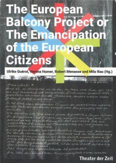 România în Europa: Proclamarea Republicii Europa la Oradea, semnalată în volumul internațional dedicat evenimentului
