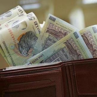 Prodecanul de la Ştiinţe Economice, inclus din greşeală în topul celor mai bine-plătiţi universitari din România