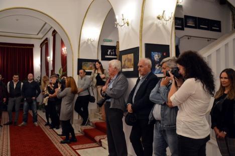 Câştigătorii Salonului Varadinum 2018, premiaţi în lipsă: 139 de premii acordate unor fotografi din întreaga lume (FOTO)