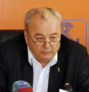 Seremi recunoaşte: Băsescu vrea schimbarea premierului